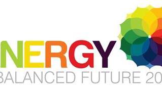Energy: A Bright and Balanced Future