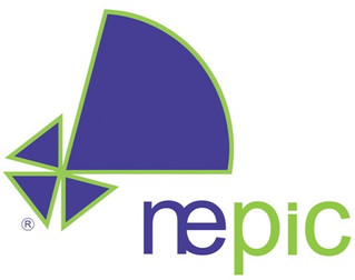 IAMTech attending NEPIC 'Meet the Members'.