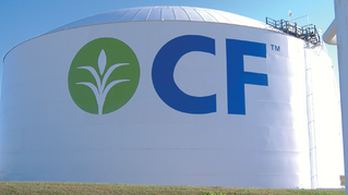 CF Fertilisers choose iPlan to deliver shutdowns and routine maintenance for all its UK assets in 9