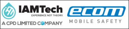 IAM Tech partners ecom