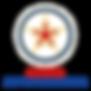 logo motte-cordonnier.png