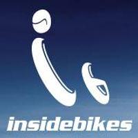 Insidebikes logo.jpg