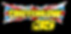 Cal Logo_small.png