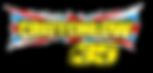 Cal Crutchlow MotoGP rider
