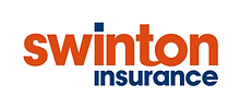 col_swinton_insurance-on-white.png
