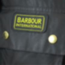 Barbour International.jpg
