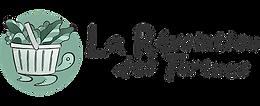 logo-sans-slogan-01.png