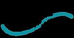 alice-logo-WEB-petit.png