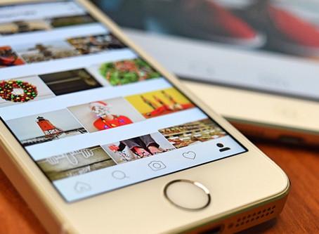 10 erreurs à ne pas commettre sur Instagram