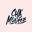 chamousse_profil.png