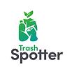 TRASH SPOTTER.png