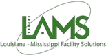 lams-logo-removebg-preview.png