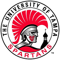 UTSpartans.png