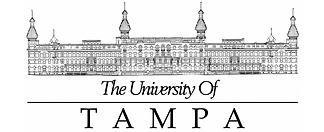 UT-Logo_edited.png