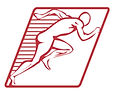 runner tampa chiropractic