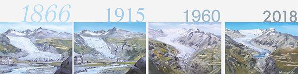 Gletscherschmelze-2.jpg