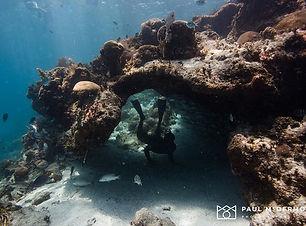 swim-through-the-cave.jpg