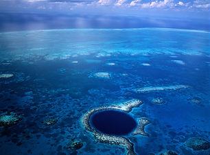 aerial-blue-hole-BELIZE0618.jpg