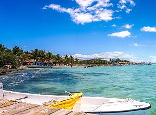 Secret-Beach-Belize-2.jpg