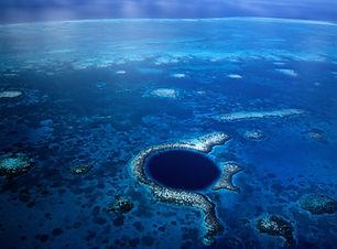 aerial-blue-hole-BELIZE0618_edited.jpg