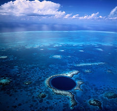 aerial-blue-hole-BELIZE0618_edited.jpg