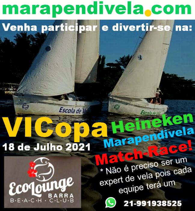 Copa Heineken MV MatchRace 0721b.png