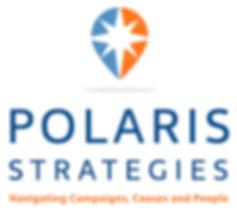 Courtney-Hill_Polaris-Strategies-Logo_ta