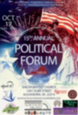 ypn forum 2019.jpg