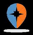 Courtney-Hill_Polaris-Strategies-Logo_ic