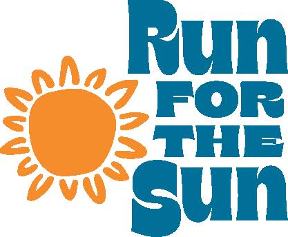 CS-Run-LOGO-2020-Sun-Copy.png