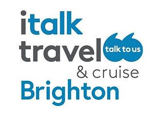 italk Brighton.jpg