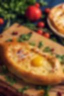 bevri_website_gift_card.jpg
