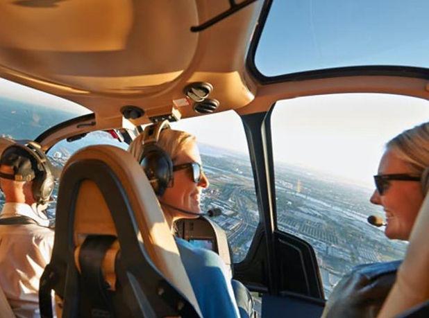 Elite helicoper2.jpg