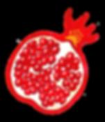 pomegranate half.png