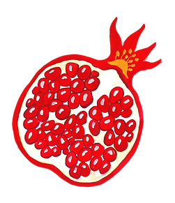 pomegranate half.png