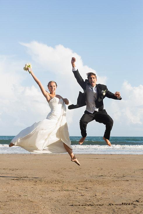 Wedding Jump.jpg