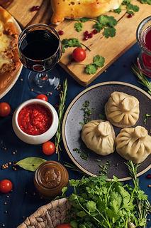 bevri_website_lunch_and_dinner.jpg