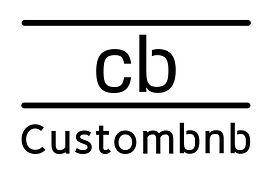 CBnB Logo.jpg