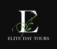 Elite Day Tours.png