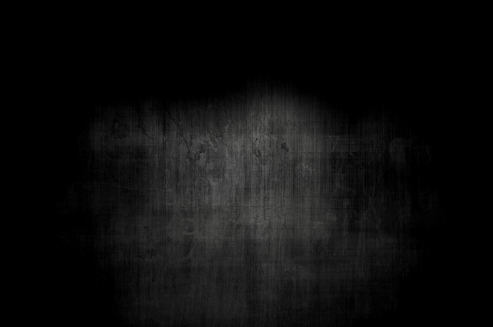 Image1_compressed.jpg