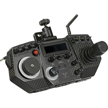 freefly_950_00026_movi_controller_107154