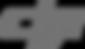 DJI-logo450px.png