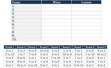 10-team-round-robin-schedule.jpg
