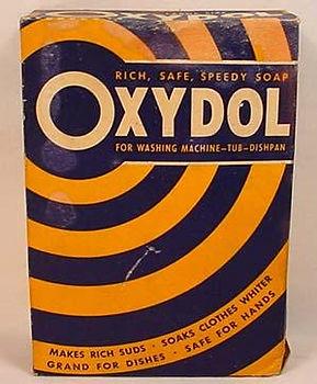 oxydol.jpg