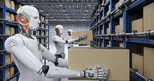real-warehouse-robots-feature.jpg