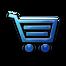 View Shopping Cart