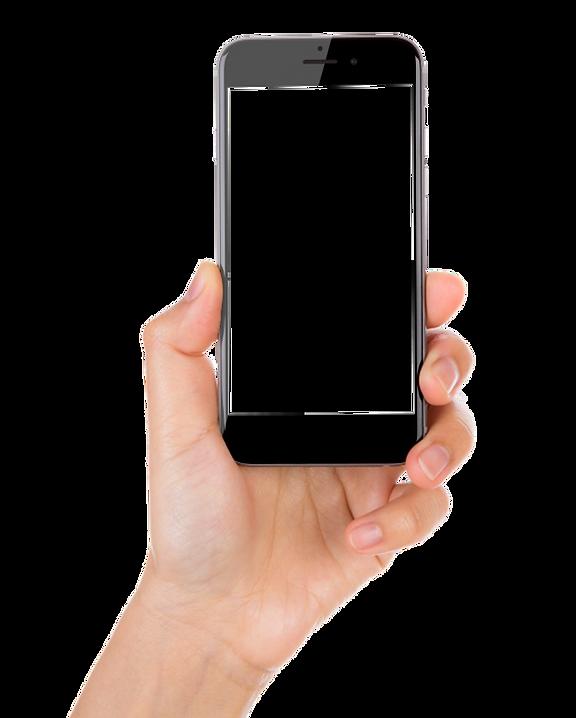 mao-segurando-um-smartphone-com-tela-em-