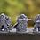 Thumbnail: Set de 3 guerriers nains 3