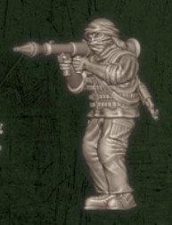 Insurgé RPG 2