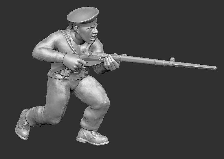 Marin russe 03